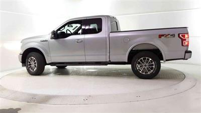 2020 F-150 Super Cab 4x4, Pickup #200824 - photo 4