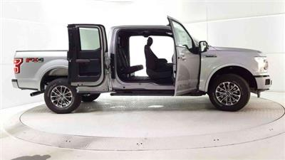 2020 F-150 Super Cab 4x4, Pickup #200824 - photo 7