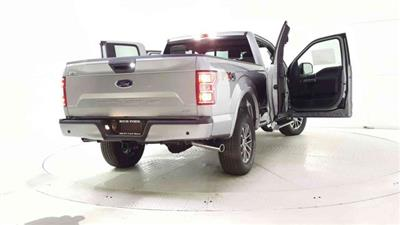 2020 F-150 Super Cab 4x4, Pickup #200824 - photo 8