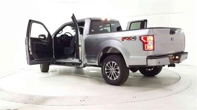 2020 F-150 Super Cab 4x4, Pickup #200824 - photo 9