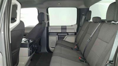 2020 F-150 SuperCrew Cab 4x4, Pickup #200835 - photo 20
