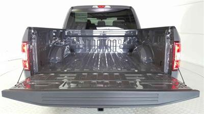 2020 F-150 SuperCrew Cab 4x4, Pickup #200835 - photo 25