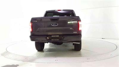 2020 F-150 SuperCrew Cab 4x4, Pickup #200835 - photo 3