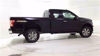 2020 F-150 Super Cab 4x4, Pickup #200879 - photo 2