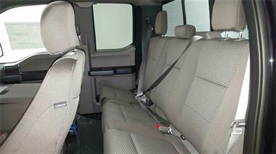 2020 F-150 Super Cab 4x4, Pickup #200879 - photo 20