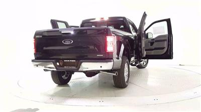 2020 F-150 Super Cab 4x4, Pickup #200879 - photo 8
