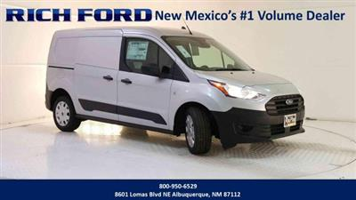 2019 Transit Connect 4x2,  Empty Cargo Van #90023 - photo 1