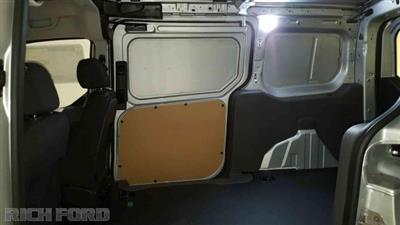 2019 Transit Connect 4x2,  Empty Cargo Van #90023 - photo 22