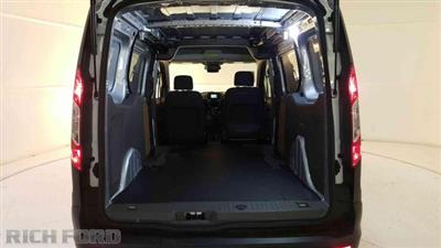 2019 Transit Connect 4x2,  Empty Cargo Van #90023 - photo 2