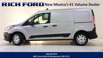 2019 Transit Connect 4x2,  Empty Cargo Van #90023 - photo 5