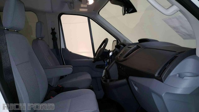 2019 Transit 350 Med Roof 4x2,  Passenger Wagon #92114 - photo 19