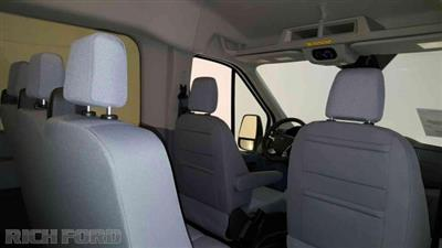 2019 Transit 350 Med Roof 4x2,  Passenger Wagon #92114 - photo 22