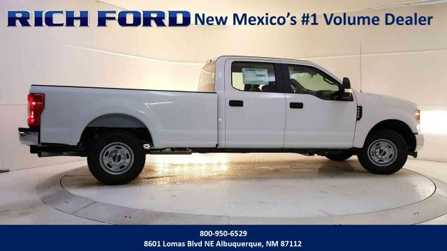 2019 F-250 Crew Cab 4x2,  Pickup #92150 - photo 2