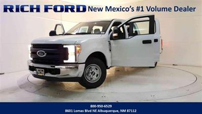 2019 F-250 Crew Cab 4x2,  Pickup #92150 - photo 10