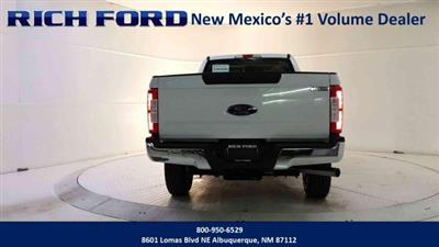 2019 F-250 Crew Cab 4x2,  Pickup #92150 - photo 3