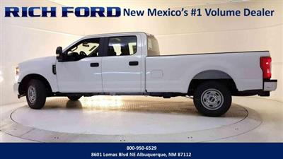 2019 F-250 Crew Cab 4x2,  Pickup #92150 - photo 4