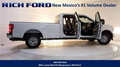 2019 F-250 Crew Cab 4x2,  Pickup #92150 - photo 7