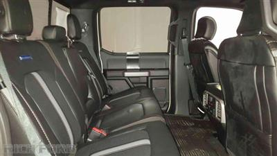 2019 F-150 SuperCrew Cab 4x4,  Pickup #92262 - photo 24