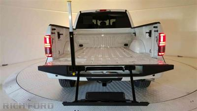 2019 F-150 SuperCrew Cab 4x4,  Pickup #92262 - photo 28