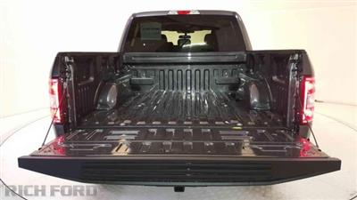 2019 F-150 SuperCrew Cab 4x4,  Pickup #92332 - photo 25