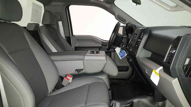 2019 F-150 Regular Cab 4x2,  Pickup #92346 - photo 20