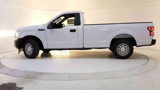 2019 F-150 Regular Cab 4x2,  Pickup #92346 - photo 4