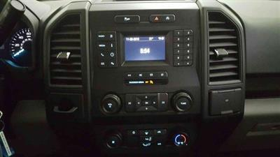 2019 F-150 Regular Cab 4x2,  Pickup #92346 - photo 12