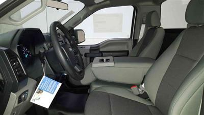2019 F-150 Regular Cab 4x2,  Pickup #92346 - photo 19