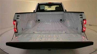 2019 F-150 Regular Cab 4x2,  Pickup #92346 - photo 23