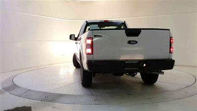 2019 F-150 Regular Cab 4x2,  Pickup #92346 - photo 3