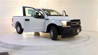 2019 F-150 Regular Cab 4x2,  Pickup #92346 - photo 6