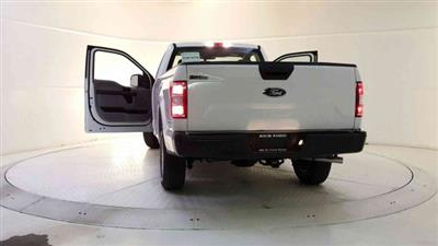 2019 F-150 Regular Cab 4x2,  Pickup #92346 - photo 8