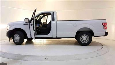 2019 F-150 Regular Cab 4x2,  Pickup #92346 - photo 9