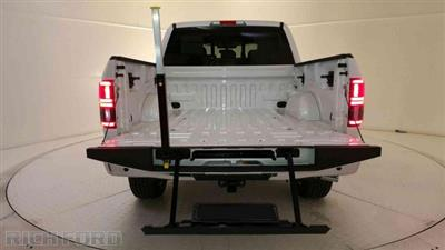 2019 F-150 SuperCrew Cab 4x4,  Pickup #92421 - photo 28