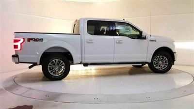 2019 F-150 SuperCrew Cab 4x4,  Pickup #92447 - photo 2