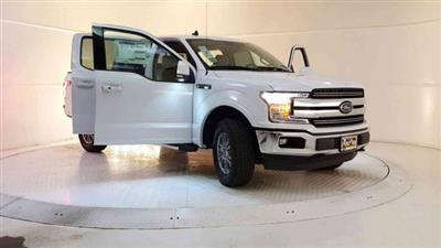 2019 F-150 SuperCrew Cab 4x4,  Pickup #92447 - photo 6