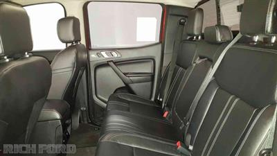 2019 Ranger SuperCrew Cab 4x4,  Pickup #92539 - photo 20