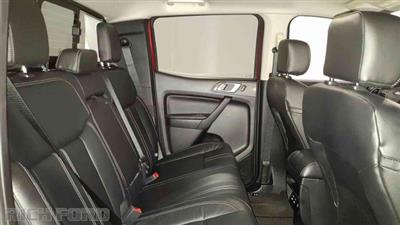 2019 Ranger SuperCrew Cab 4x4,  Pickup #92539 - photo 21