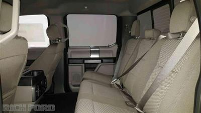 2019 F-150 SuperCrew Cab 4x4,  Pickup #92589 - photo 20