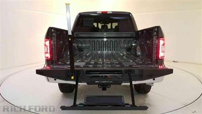 2019 F-150 SuperCrew Cab 4x4,  Pickup #92589 - photo 25