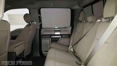 2019 F-150 SuperCrew Cab 4x4,  Pickup #92658 - photo 20
