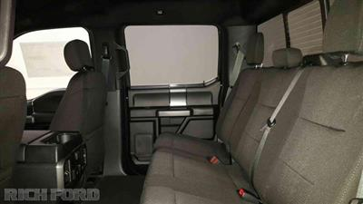 2019 F-150 SuperCrew Cab 4x4,  Pickup #92679 - photo 21