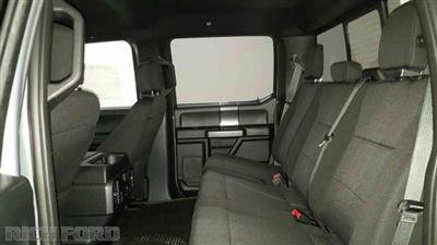 2019 F-150 SuperCrew Cab 4x4,  Pickup #92703 - photo 21