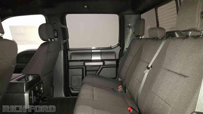 2019 F-150 SuperCrew Cab 4x4,  Pickup #92743 - photo 21