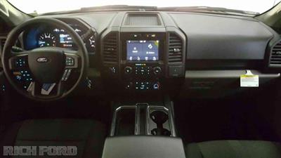 2019 F-150 SuperCrew Cab 4x4,  Pickup #92745 - photo 11