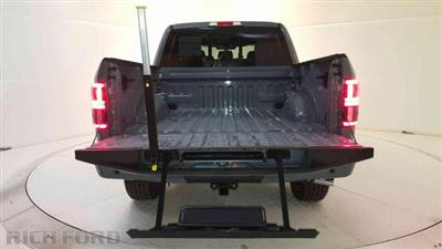 2019 F-150 SuperCrew Cab 4x4,  Pickup #92761 - photo 28