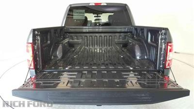 2019 F-150 SuperCrew Cab 4x4,  Pickup #92856 - photo 25