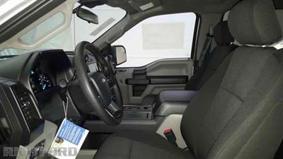 2019 F-150 SuperCrew Cab 4x4,  Pickup #92863 - photo 19