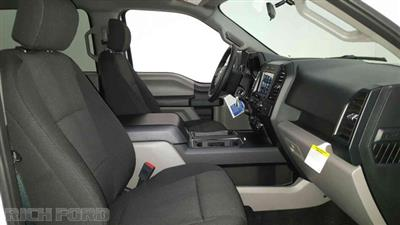 2019 F-150 SuperCrew Cab 4x4,  Pickup #92908 - photo 22
