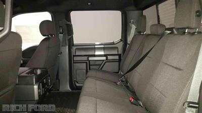 2019 F-150 SuperCrew Cab 4x4,  Pickup #92912 - photo 21